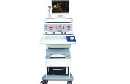 BBT自凝技术——包头妇科医院