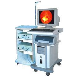 腹腔镜手术——包头妇科医院
